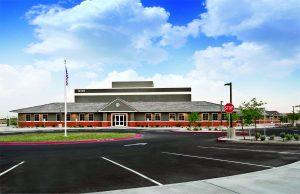 Charter School in Avondale, AZ