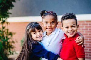Charter School in Avondale AZ - Legacy Traditional School